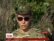 На Маріупольському напрямку під артилерійський обстріл потрапило Новотроїцьке