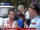 Узгодила і передумала: влада Криму розігнала мітинг у Сімферополі