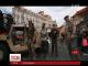 Інсценізація вторгнення ІД до Чехії обурило жителів Праги