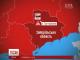 Через нічне ДТП в Запорізькій області шпиталізували 9 дітей з травмами різної важкості