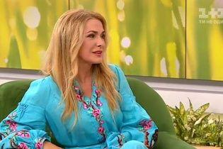 Неперевершена Ольга Сумська святкує ювілей: зірка згадала, як її переплутали у пологовому будинку