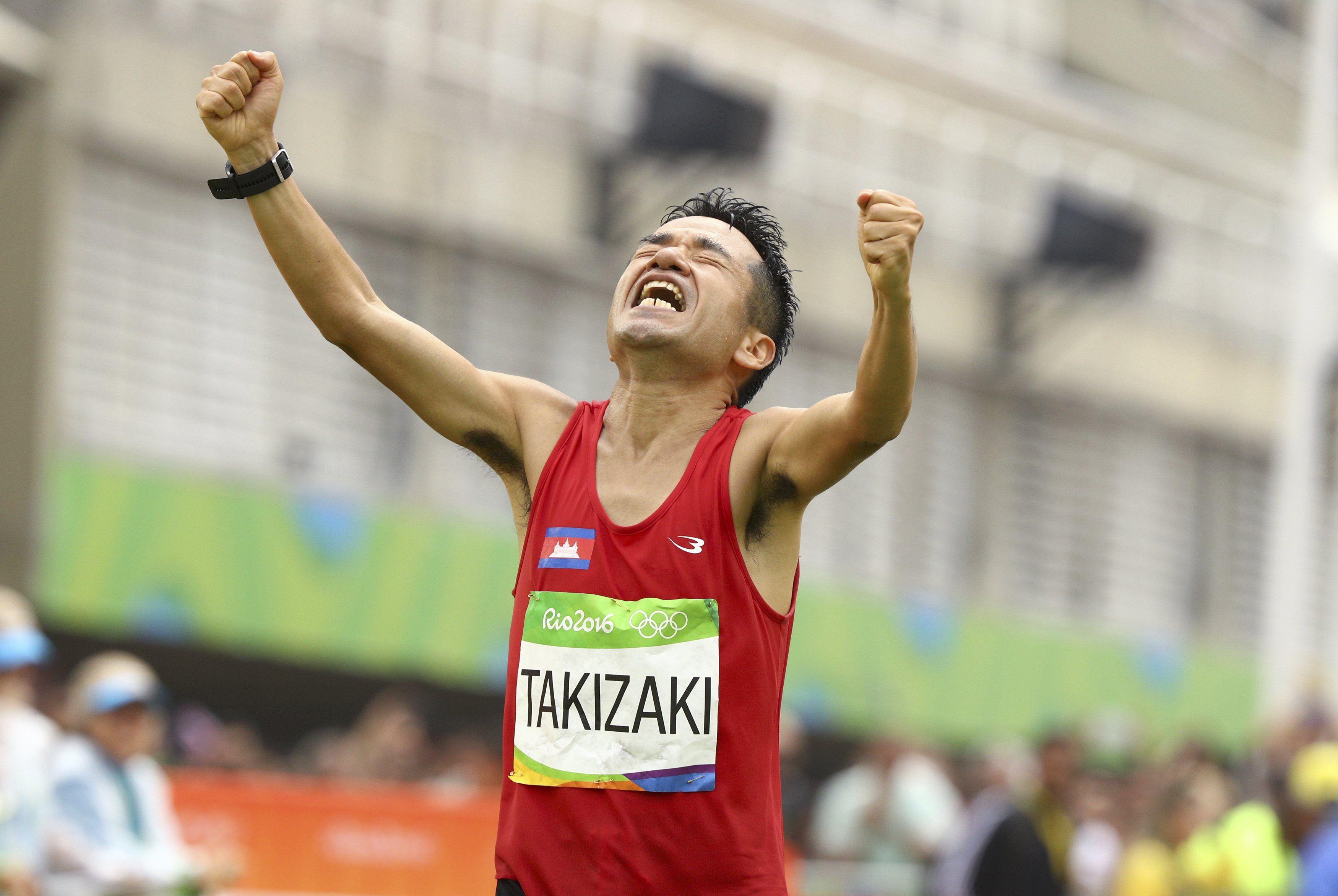 Радість переможців, олімпіада-2016_7