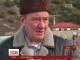 Адвокати Умерова заявляють, що ФСБ катує їхнього підзахисного