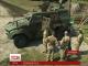 Тривога на українсько-російському кордоні: російську розвідку помітили на відстані 2 кілометрів