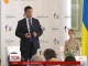 Українське МЗС готує сенсаційні докази щодо фінансової підтримки Росією тероризму
