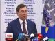 ГПУ викликала на допит міністра оборони Росії та радника Путіна