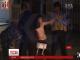 В Іраку виявили дитину в поясі шахіда