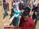 Стало відомо, хто зчинив теракт на весіллі в турецькому місті Ґазіантеп