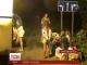 Медики повідомили про стан дітей, які постраждали під час нічного ДТП у Запоріжжі