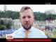 Велика Британія записала оригінальне відеопривітання до 25 річниці Незалежності України