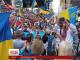 У США ще одне місто офіційно долучилось до святкування Дня Незалежності України