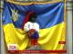 У Бельгії на День Незалежності України знаменита брюсельська статує стане князем