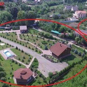 """Апеляційний суд скасував арешт майна фігуранта справи """"рюкзаків Авакова"""""""