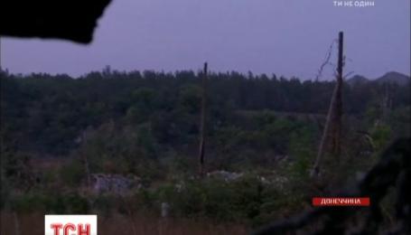 Российские оккупанты готовят провокации накануне 24 августа