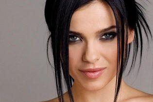 Екс-Serebro Темнікова вперше розповіла, як над нею знущався продюсер гурту