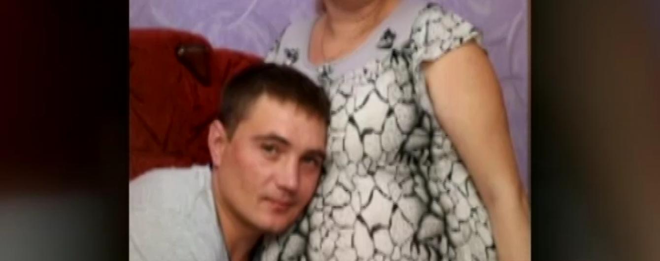 У Павлограді ревнивець жорстоко скалічив жінку та вбив власну доньку