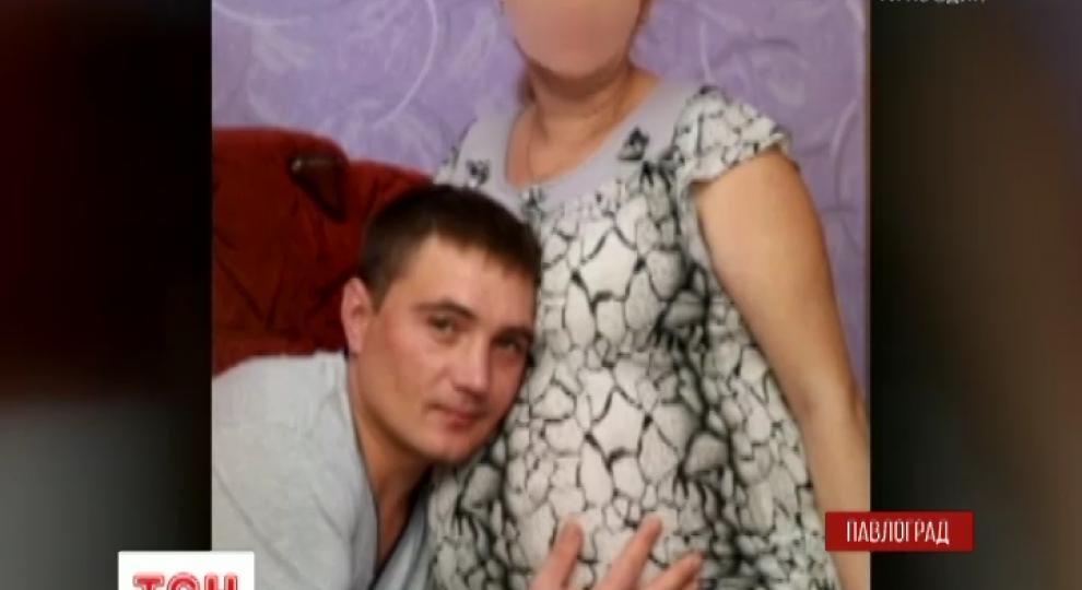 Видео смотреть дочь отцом