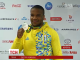 Срібний призер Олімпіади у Ріо Жан Беленюк повернувся до України