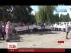 В Ростовській області понад півсотні шахтарів оголосили безстрокове  голодування