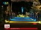 Правоохоронці влаштували смолоскипну ходу у Харкові