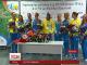 Олімпійський призер Беленюк розповів, за яку країну виступатиме в наступних спортивних змаганнях