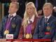 Спортивний арбітражний суд відхилив апеляцію щодо участі паралімпійської збірної РФ