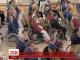 Російську паралімпійську збірну відсторонили від Паралімпіади в Ріо-де-Жанейро