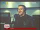 Відомі українські виконавців зняли патріотичне відео до 25-річчя Незалежності України