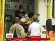 Шестеро українських солдатів прибули на лікування до Берліна