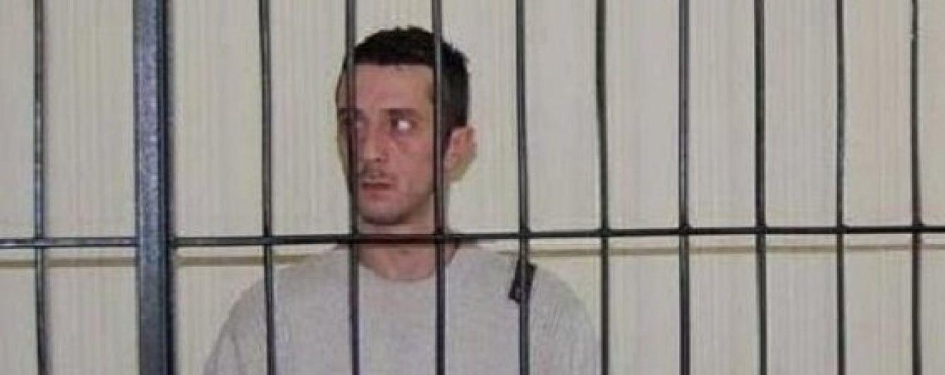 Сина Джемілєва  відправлять до України – адвокат