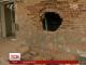 Бойовики обстріляли середмістя Авдіївки у ніч на 24 серпня