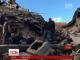 Шестибальний землетрус у центральній Італії забрав десятки життів