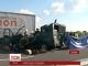 На Батьківщину почнуть доправляти тіла українців, загиблих в аварій в Любліні