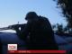 На  Луганщині та Світлодарській дузі бойовики задіяли важку артилерію