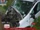 В Польщі ведуть розслідування ДТП біля міста Хелмно