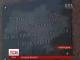 На Кіровоградщині відкрили монумент, присвячений українським патріотам