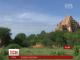 Майже семибальна стихія сколихнула М'янму напередодні