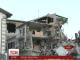 Удвічі збільшилася кількість жертв землетрусу у центральній Італії