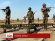 Росія раптово почала перевіряти свої війська на кордоні із Україною