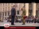 Валерій Чибинеєв зізнався, що отримання звання Героя України на параді стало для нього сюрпризом