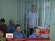Суд у Кропивницькому може переобрати запобіжний захід Олександру Постриганенку