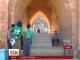 Землетрус у М'янмі пошкодив майже 2 сотні історичних споруд