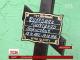 Поліція з'ясувала нові деталі вбивства 33-річного Олександра Цукермана