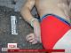 Експертиза підтвердила, що мешканця Кривого Озера вбили з вогнепальної зброї