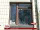 У Білій Церкві невідомий кинув гранату в будівлю місцевої райдержадміністрації