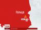 Українці, що постраждали в аваріях у Польщі, залишаються в лікарнях
