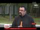 Олександр Лукашенко нагодував Стівена Сігала свіженькою морквою