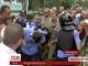 На Миколаївщині розгорівся нечуваний для нової поліції скандал: патрульних підозрюють у вбивстві