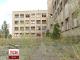 Як зустрінуть новий навчальний рік прифронтові міста Мар'їнка та Красногорівка