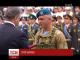 """Україна отримала 4 офіційно визнаних герої з врученням ордену """"Золота зірка"""""""